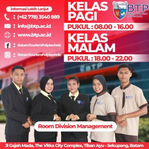 512f498c Ab85 4973 B837 A76b061baf60
