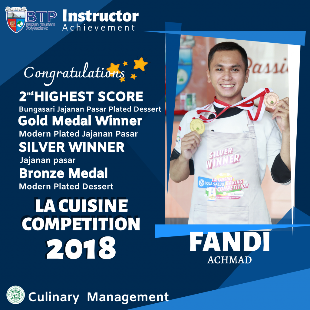 Revisi 3 Fandi La Cuisine 18 (1)